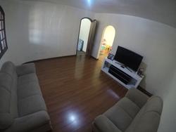 Casa à venda QNJ 2