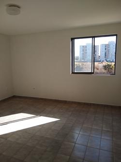 Apartamento à venda RUA 04 CONDOMÍNIO , Condomínio PERTO DA BR 040, EM FRENTE AO SHOPPING VALPARAÍSO
