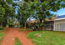 Casa à venda SHIGS 711 Bloco E   Casa com 03 quartos sendo 01 suíte na SHIG/S Quadra 711 Bloco E à venda - Brasília/DF