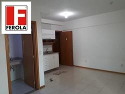 Rua MANACA Sul Águas Claras   MANACA  - LAZER COMPLETO  - NASCENTE  - COM GARAGEM COBERTA - PRÓXIMO COMÉRCIOS LOCAIS   - A UNS 1.5