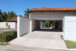 Casa para alugar SHIN QI 10 Conjunto 2   SHIN QI 10 Casa com 4 dormitórios para alugar Setor de Habitações Individuais Norte - Brasília/DF