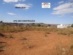 Casa à venda JARDIM ANA BEATRIZ I - Quadra 01  , JARDIM ANA BEATRIZ 2 AO LADO DA UPA