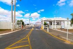 Casa à venda Rua  01   Casa 2 quartos em condomínio no Valparaíso