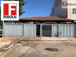 QE 36 Conjunto I Guara Ii Guará   QE 36 Casa de esquina comercial e residencial a venda no Guará 2