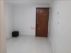 QRSW 2 Sudoeste Brasília   Apartamento com 01 suíte, cozinha e sala, no Edifício Tropical Center à venda - Brasília/DF
