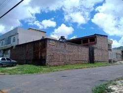 Casa à venda QNM 25 Conjunto G