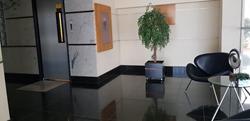 Apartamento à venda SQN 315