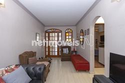 Casa à venda Av Contorno Bloco 585   Av. Contorno - Casa Térrea Bem localizada