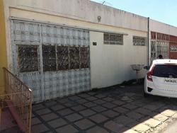 Casa à venda SHCGN 716 Bloco I   TÉRREA