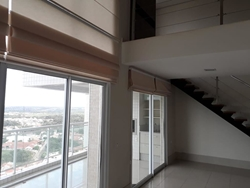 Apartamento à venda AV. JOSE RODRIGUES DO PRADO
