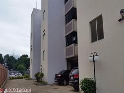 Apartamento à venda EPTG QE 3 Bloco A-6