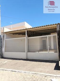 Casa à venda Condomínio Quinta dos Ipes Avenida do Sol , Condomínio Quinta dos Ipês Armários planejados