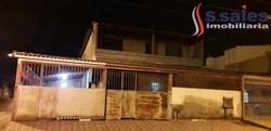 Casa à venda QNN 24 Conjunto L