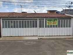 Casa à venda QNP 34 Conjunto J   OPORTUNIDADE UNICA