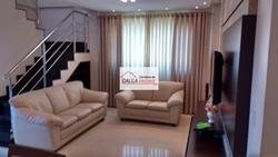 Apartamento à venda Quadra 106 NORTE AVENIDA LO 04  Alameda 17 , Condomínio Residencial JK Duplex, 155m², Todo Reformado!!