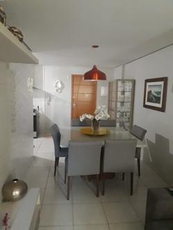 Apartamento à venda AC 02  , ATLANTIS  PRÓXIMO AO COMERCIO
