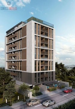 Apartamento à venda Rua FRANCISCO CARNEIRO DE ARAUJO