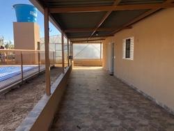 Rural à venda EDILANDIA   Chácara à venda, 2950 m² por R$ 250.000,00 - Zona Rural - Edilândia/GO