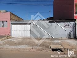 Casa à venda Quadra 203   Quadra 203 Excelente Localização!