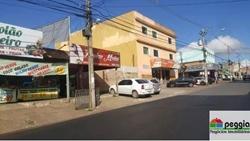 Casa à venda Quadra 203   ÓTIMA OPORTUNIDADE PARA INVESTIDORES