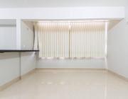 Apartamento à venda SCRN 714/715 Bloco B