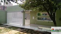 Casa à venda QSB 12