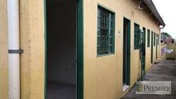 Kitnet à venda Quadra 104   Kitnet à venda, 290 m² por R$ 299.000 - Setor Residencial Oeste - São Sebastião/DF
