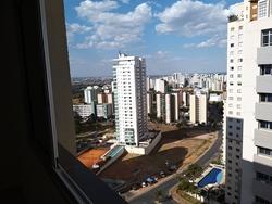 Apartamento à venda Rua  DAS PAINEIRAS Cosmopolitan , Cosmopolitan Oportunidade!