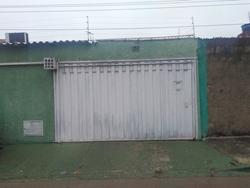 Casa à venda QR 418 Conjunto N   Imóvel com sistema de segurança