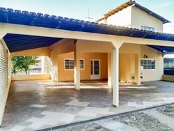 Casa para alugar Chacará  121