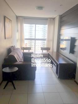 Apartamento à venda Rua  37   Sala em L grande, Cozinha grande!