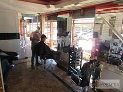 Loja à venda SIA Trecho 1   Loja comercial à venda, Feira dos importados, Zona Industrial, Guará.