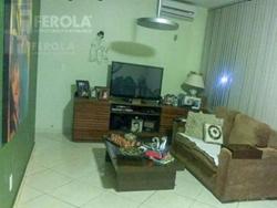 SHCES Quadra 1107 Bloco A Novo Cruzeiro   SHCES 1107 BLOCO A