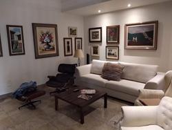 Casa à venda SHIS QL 6   !!!UM ESPETÁCULO...LINDA RESIDÊNCIA NO LAGO SUL!!!