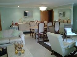 Apartamento à venda Quadra 205  , RESIDENCIAL SOLLARIUM