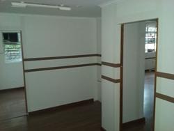 Sala para alugar SCS Quadra 01 Bloco M Lote 30 ED GILBERTO SALOMÃO , ED GILBERTO SALOMÃO