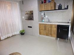Apartamento à venda Rua  33 Lote 10 , Residencial Noblesse