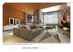 Apartamento à venda SQNW 110  , Real Firenze Aproveite os descontos do Pré lançamento. Compre na primeira tabela