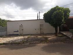 Casa à venda QND 58   QND 58, 17 Kits, Excelente Localização!!!!