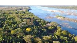 Rural à venda Rua 21 de Abril, 323   FAZENDA EM TOCANTINÓPOLIS TO 477,3 HECTARES RIO TOCANTINS  APTIDÃO AGRÍCOLA PECUÁRIA TURÍSTICA