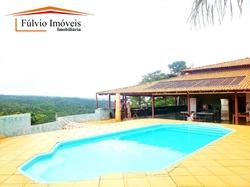 Rural à venda Travessa NIRSON CARNEIRO