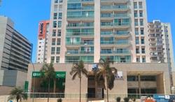 Sala para alugar Rua  9   Grande área ao lado do metrô em área comercial consolidada