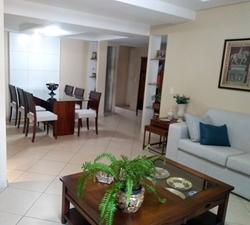 Apartamento à venda SQS 311 Bloco K   Reformado, pronto para morar!