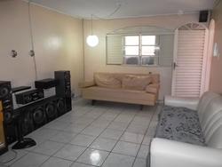 Casa à venda QI 4 Conjunto L