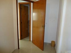 Sala para alugar SEPS 705/905  , ED. SAN MARINO