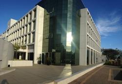 Ponto Comercial para alugar SGCV   PARK SUL SALAS CORPORATIVAS - JADE OFFICE