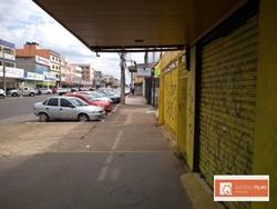 Lote à venda QND 14   Lote na Comercial Norte de 340m², Taguatinga Norte QND 14