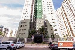 Apartamento para alugar Rua  28   Apartamento com 4 dormitórios à venda, 170 m² por R$ 940.000,00 - Norte - Águas Claras/DF