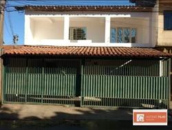 Casa à venda Quadra 20 Conjunto I   Casa  com  3 Quartos  na QD 20 do Paranoá! aceita permuta!