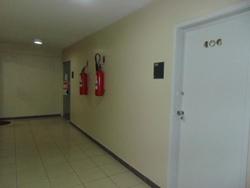 Sala para alugar SRTVS Bloco E LoteS 2/4   Palácio do Rádio II - 2 Salas interligadas